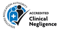 Accredited Clinical Negligence